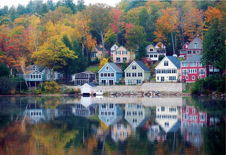 New Hampshire1