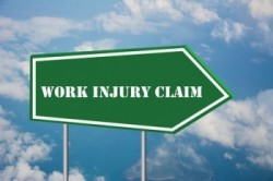 CA Workers Comp