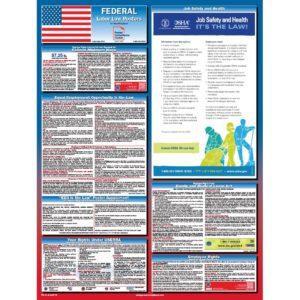 Federal LLP 1-20