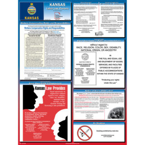 Kansas_Labor_Law_Poster_12_18