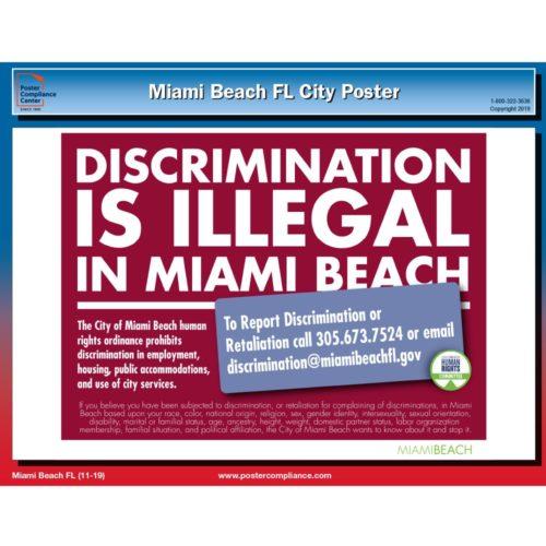 Miami_Beach_FL_Labor_Law_Poster