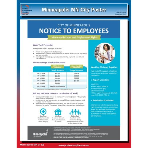 Minneapolis_MN_Labor_Law_Poster