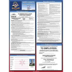 North_Dakota_Labor_Law_Poster_8_15