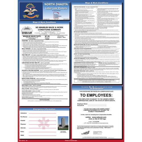 North_Dakota_Workplace_Poster_August_2015