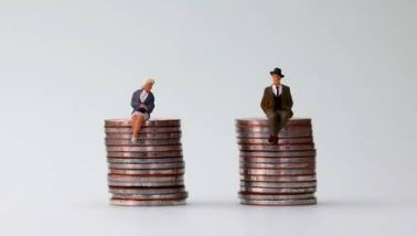 Equal Pay and Minimum Wage