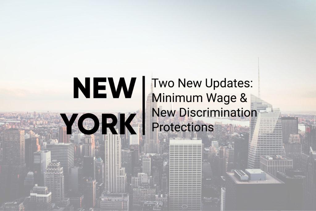 New York Notice Updates Minimum Wage & Discrimination-01