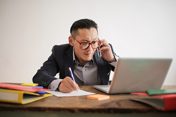 Am I a Covered Employer Under the Updated FLMA