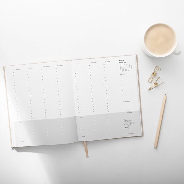 Setting_Team_Goals_Planner